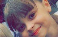 Θρίλερ με 8χρονη Ελληνίδα στο μακελειό του Manchester