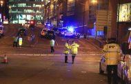 Πώς ο μακελάρης του Manchester δολοφόνησε αθώα παιδιά (VIDEO)