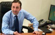 Μήνυμα Δημάρχου Γαλατσίου για τους επιτυχόντες σε ΑΕΙ και ΤΕΙ