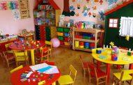 Ανακοίνωση για την έναρξη εγγραφών και επανεγγραφών στους Παιδικούς /Βρεφονηπιακούς Σταθμούς Δήμου Γαλατσίου