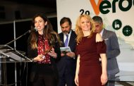 Το 1ο Βραβείο στην κατηγορία «Πράσινο και Αστική Ανάπλαση» των Greek Green Awards 2018 έλαβε ο Δήμος Γαλατσίου