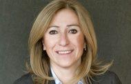 Ανεξάρτητη Δημοτική Σύμβουλος η Έλενα Ζέρβα
