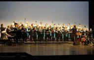 Ξεκίνησε τη καλλιτεχνική της χρονιά η Δημοτική Χορωδία Γαλατσίου