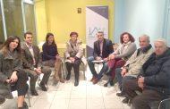 Κώστας Ζώμπος: Μιλήσαμε με τους Επτανήσιους