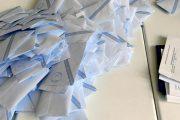 Αποτελέσματα Εκλογών Επικράτειας και Β1' Βόρειου Τομέα Αθηνών 7/7/2019