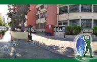 Συνεδρίασης Διοικητικού Συμβουλίου του Οργανισμού Κοινωνικής Προστασίας & Αλληλεγγύης Δήμου Γαλατσίου
