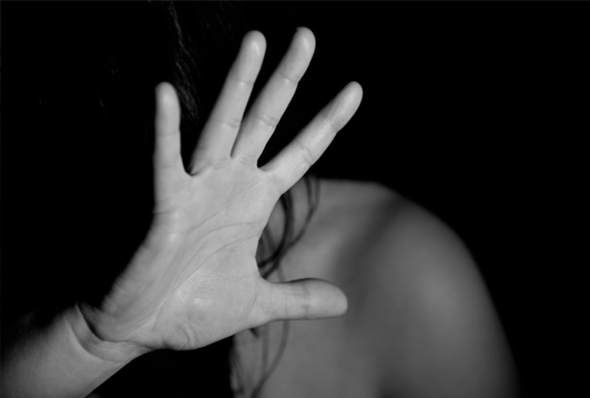25 Νοεμβρίου, Παγκόσμια Ημέρα για την Εξάλειψη της Βίας κατά των Γυναικών