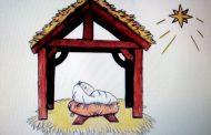 ΧΡΙΣΤΟΥΓΕΝΝΙΑΤΙΚΑ ΠΑΡΑΜΥΘΙΑ ΔΙΑΔΥΚΤΙΑΚΑ ΑΠΟ ΤΗ ΔΗΜΟΤΙΚΗ ΘΕΑΤΡΙΚΗ ΣΚΗΝΗ